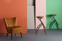 A Brief History of Mid-Century Modern Furniture Design ...