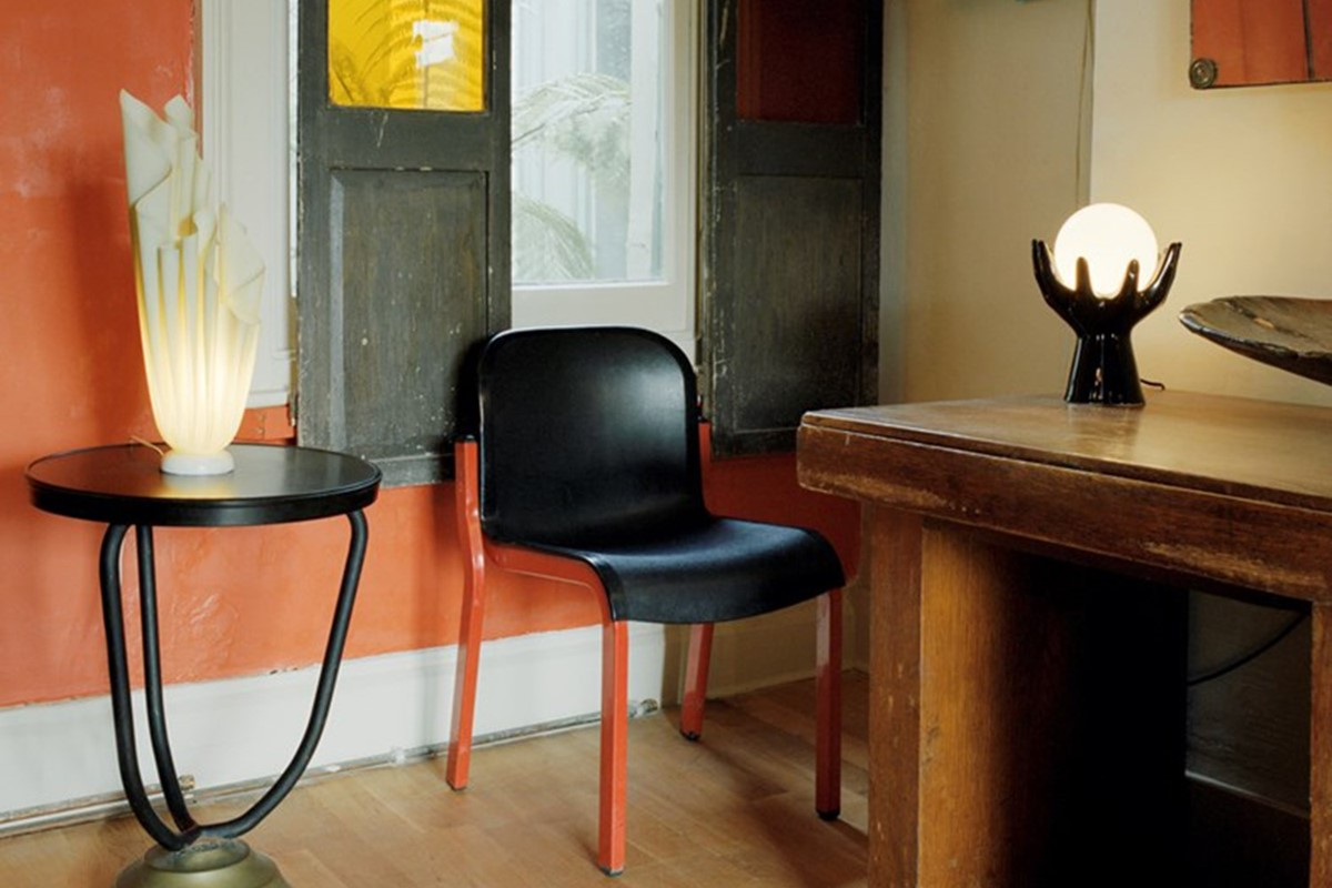 most unusual chairs cushioned office chair the mid century furniture shop in london