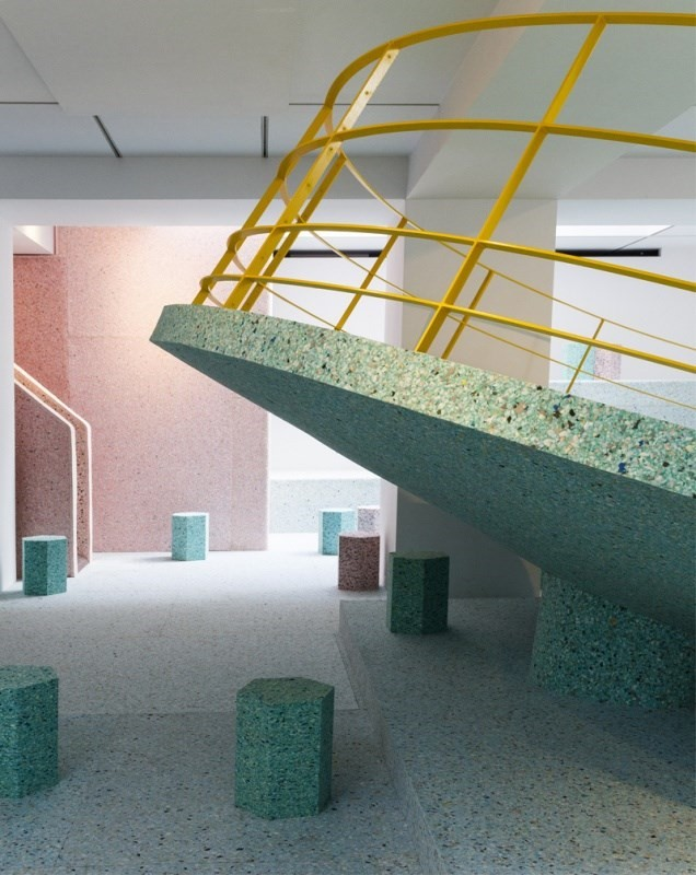 01-The-Brutalist-Playground-by-Assemble-and-Simon-