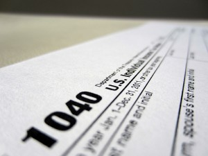 1d191ace 7 Tax Tips from the Wife of a CPA
