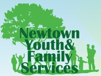 newtown youth and family services
