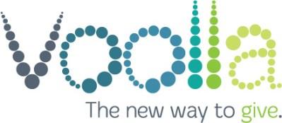 voolla logo