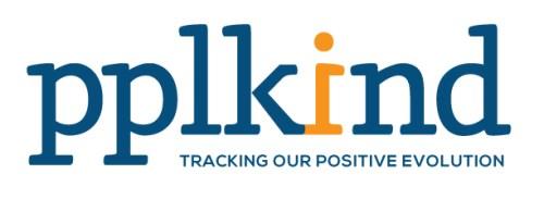 pplkind_logo_tagline