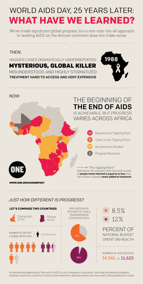 AIDS_Report_Infographic_800px_wide1