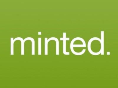 minted-logo-525x393