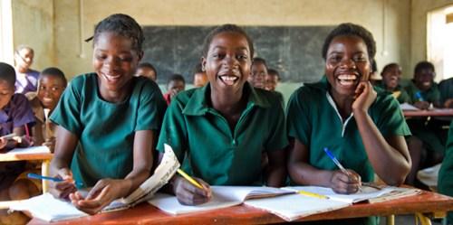 Educating_Girls_Home#CCF081
