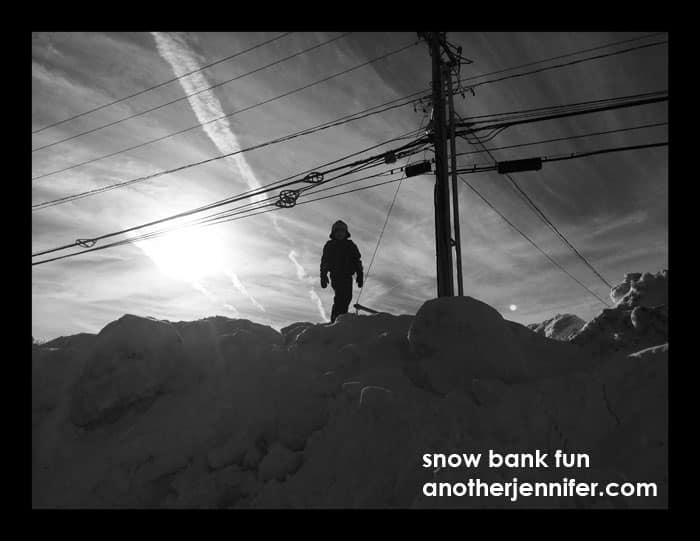 snowbankfun1