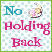 noholdingback