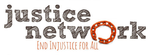 justice-network-banner-sm