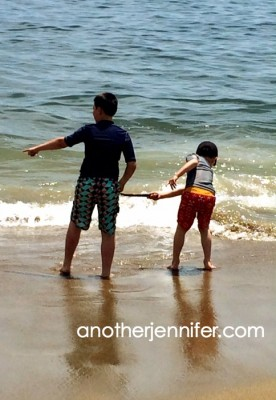 beachtherapy