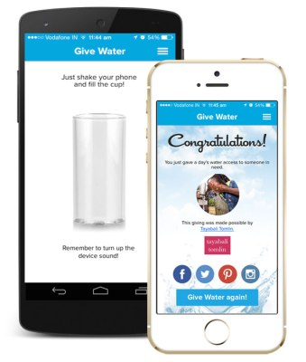 ShakeTheWorld-Give-Water-small