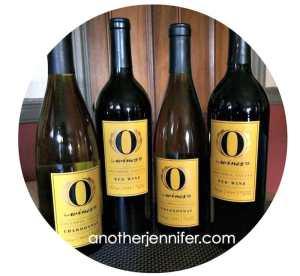 o wines