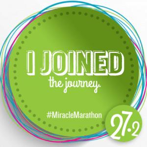 MiracleMarathon-IJoined