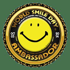 WSD14-sticker-200