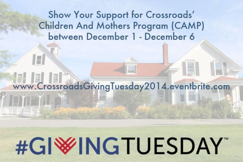 GivingTuesday2014