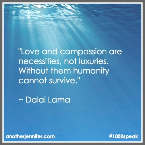 loveandcompassion