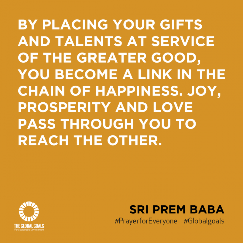 Prayerforeveryonequotes-Sri-Prem-Baba