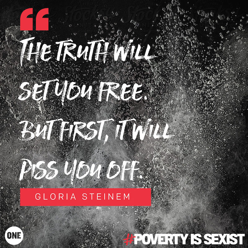 Truth-Steinem