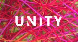 Philanthropy Friday: Creating Unity