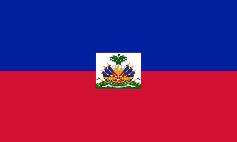 flag_of_haiti