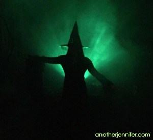 On World Moms Network: HALLOWEEN TRADITIONS NEW AND OLD
