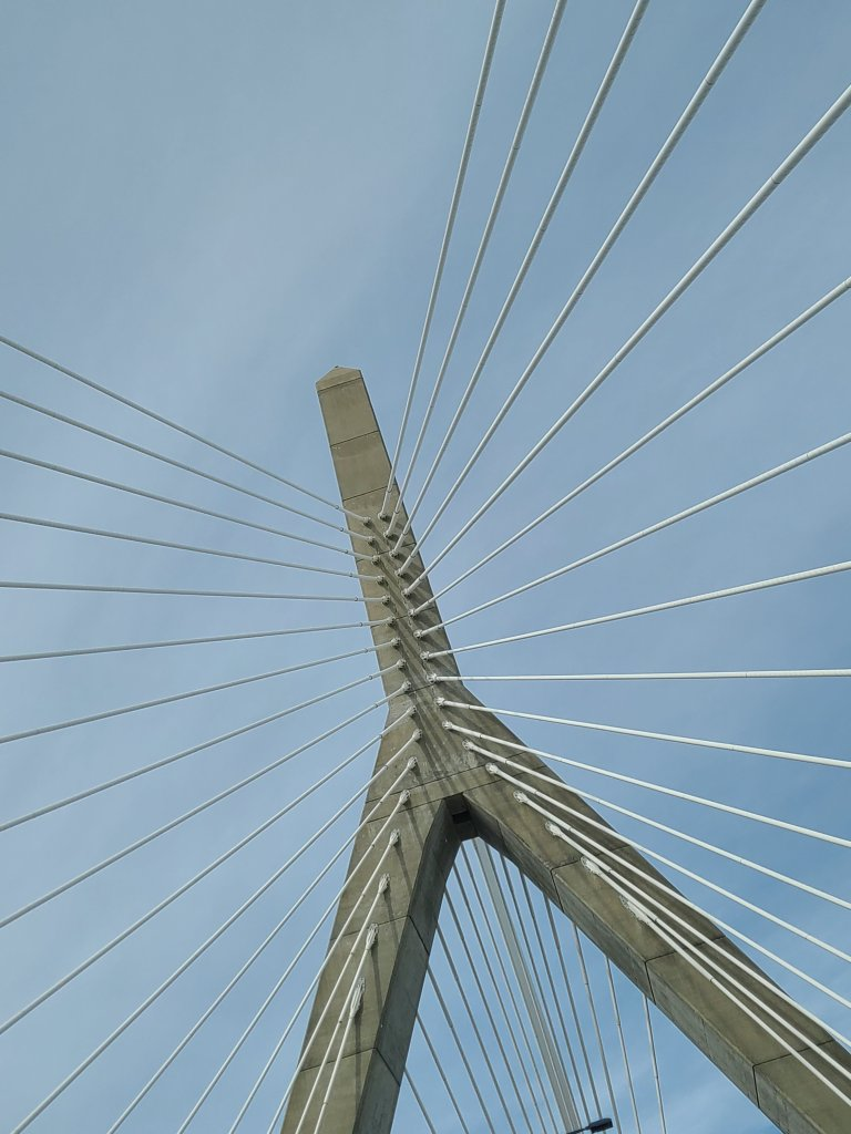 Zakim Bridge