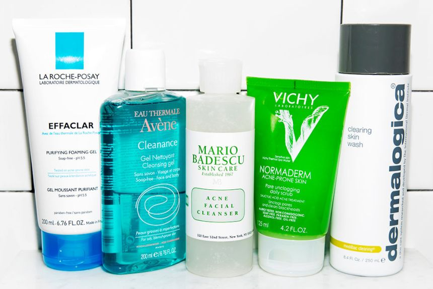 Slider_1_-_Extra-Strength_Cleansing__The_Best_Cleansers_For_Oily_Skin.jpeg