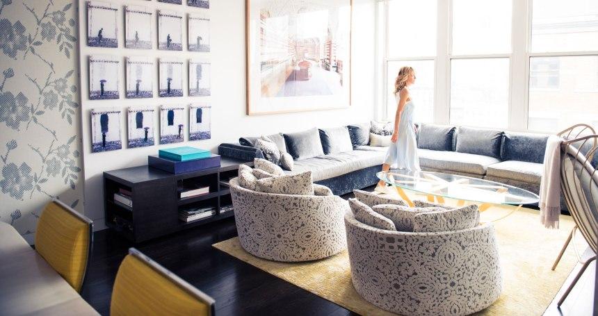 Hollie_Watman-51-expensive-home-homepage