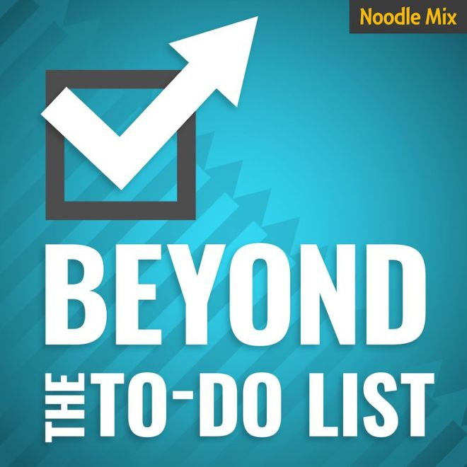 Beyond-the-To-Do-List