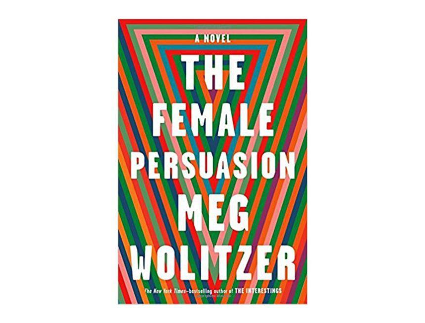 female-persuasion.jpg