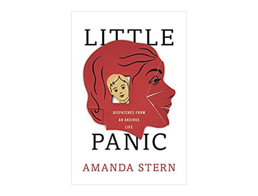 little-panic.jpg