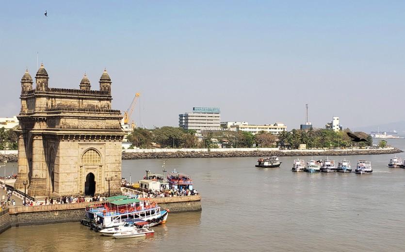 mumbai-24-hours-port-835x519.jpg