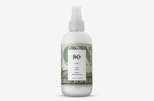 RCo-One-Prep-spray.w540.h356.jpg