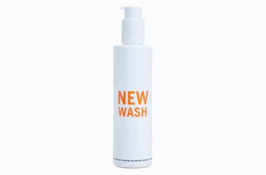 new-wash-bottle1_700x700.w540.h356