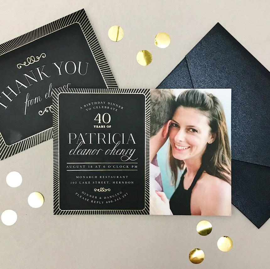 Basic_Invite_Birthday_Party_Invitations_23.jpg