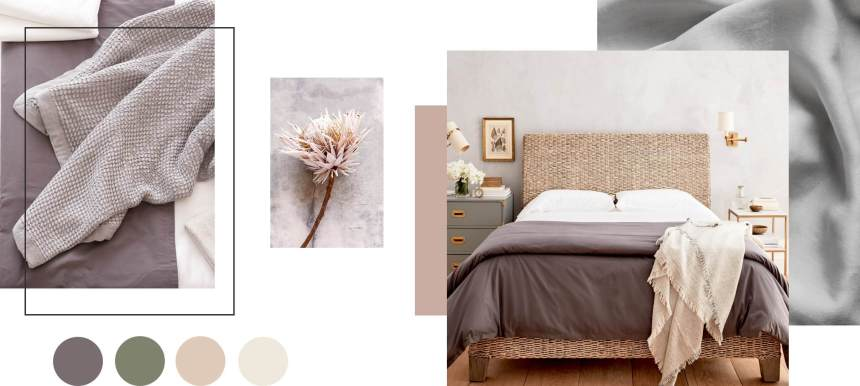 Desktop_Bedding_4