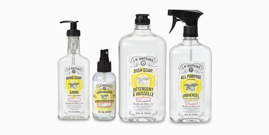 Nontoxic+Soaps+and+Cleaners+-+JR+Watkins.jpeg