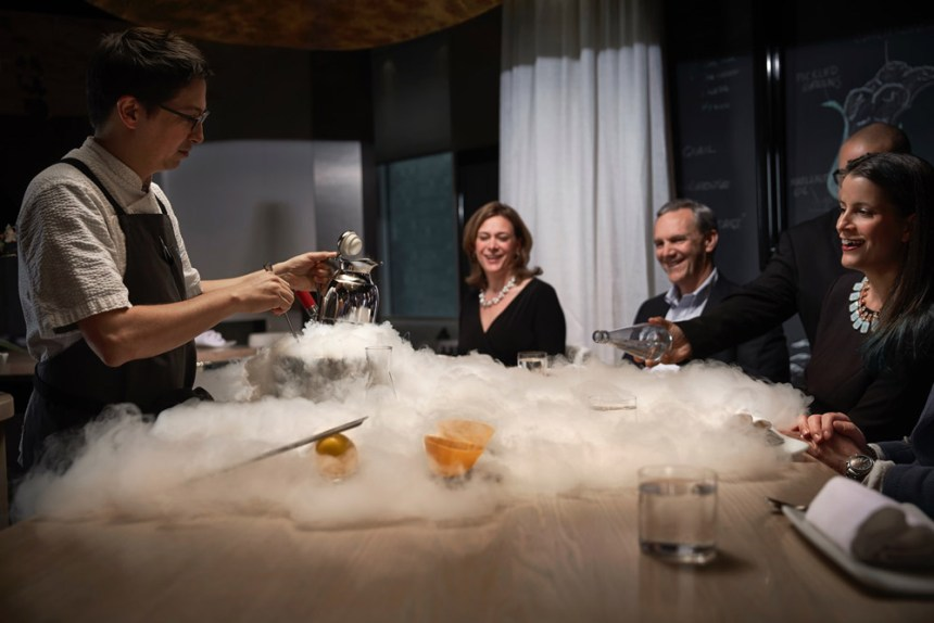 culinary-experience-at-minibar-by-jose-andres_credit-minibar.jpg