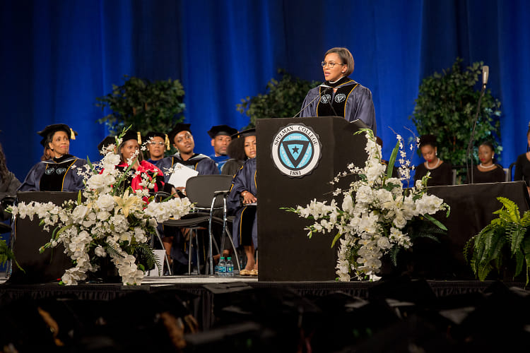 4668_roz_brewer_-_spelman_graduation_5-1