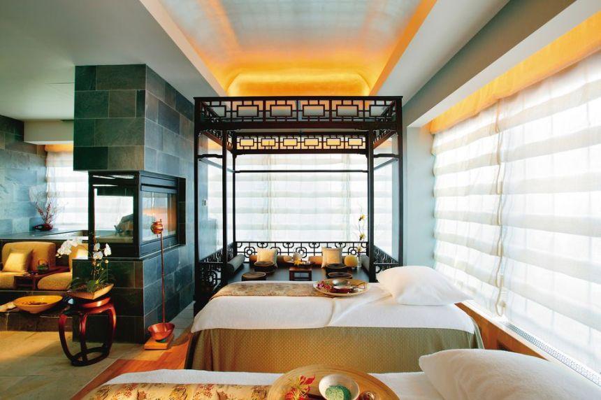 new-york-luxury-spa-vip-suite-5ab2751dc673350036d44958.jpg