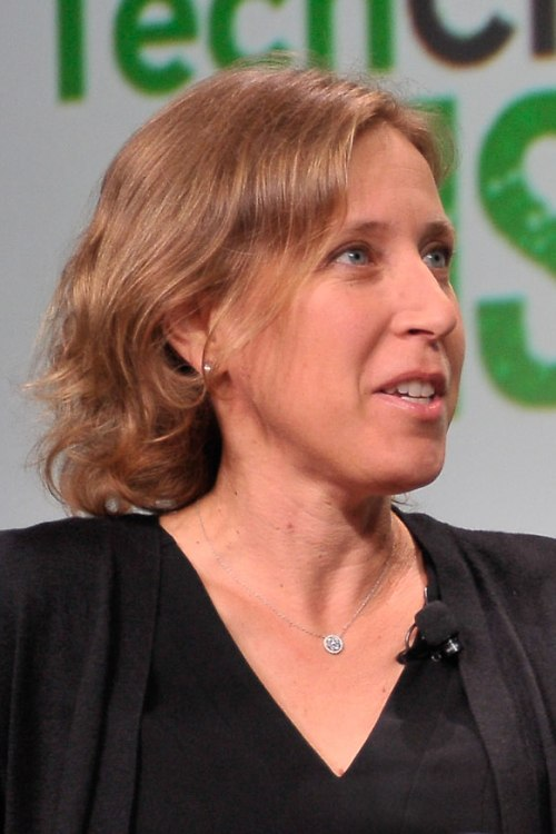 susan_wojcicki_at_techcrunch_disrupt_sf_2013_(cropped)
