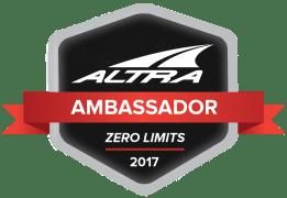 altra-ambassador-2017