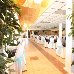 Chair Cover Rentals El Paso Covers For High Back Dining Chairs Another Memory Hall A Perfect Location Your Next Event