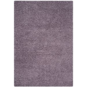 Royal Nursery Shag Rug