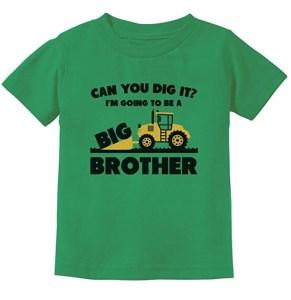 Big Brother Shirt