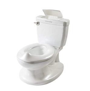 Potty Training Toilet