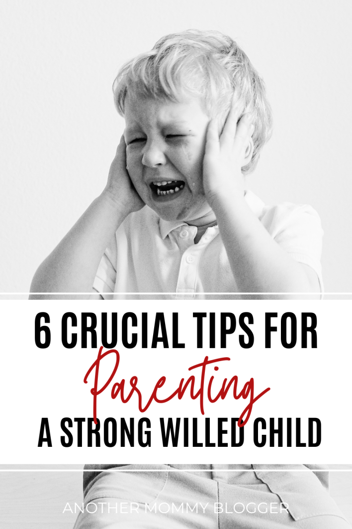 Do toddler tantrums have you going crazy? This post has the parenting hacks you need. Learn how to discipline a 1 year old, how to discipline a 4 year old and how to discipline a toddler who is strong willed.