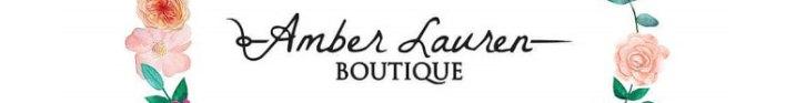 Amber Lauren Boutique