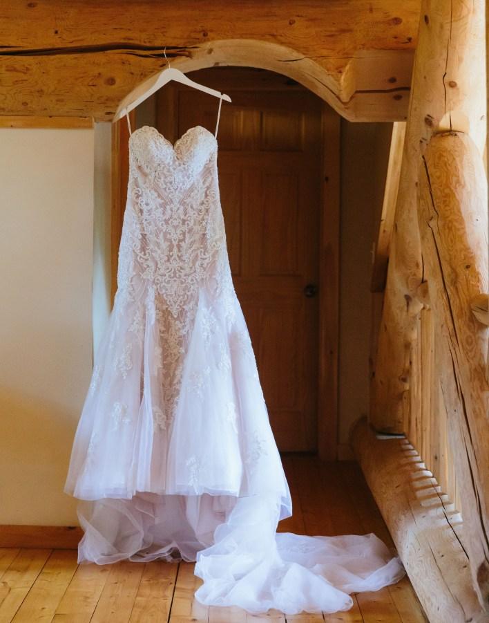 Wedding Photo Ideas For Wedding Dress