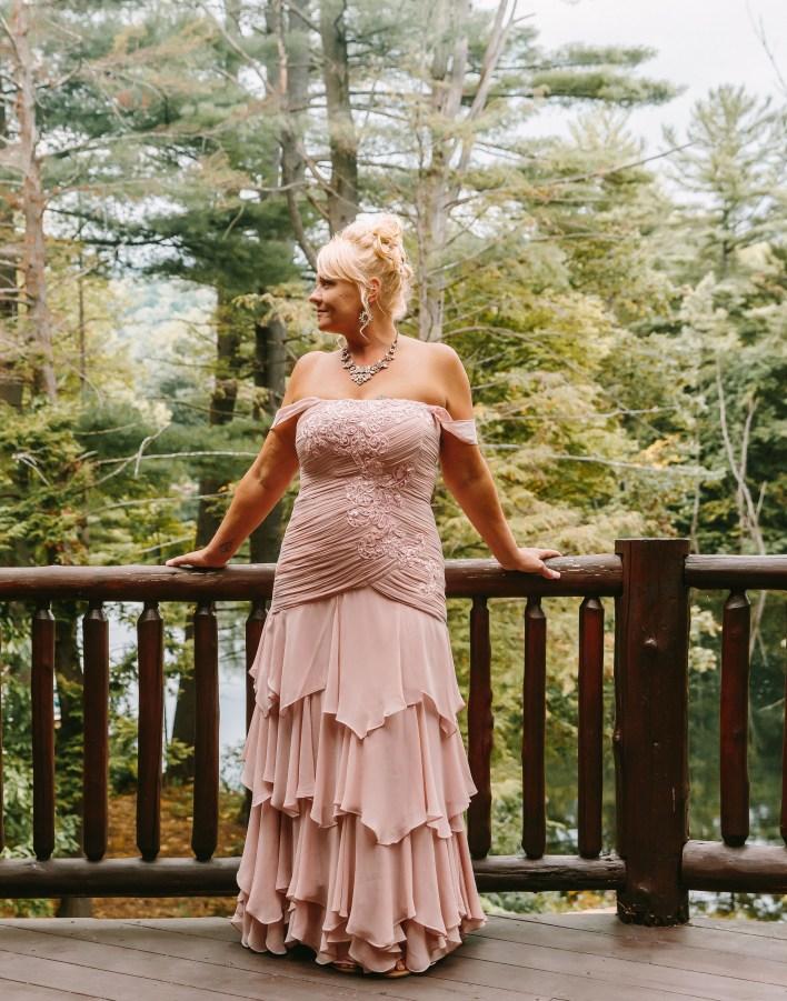 Wedding Photo Pose Ideas